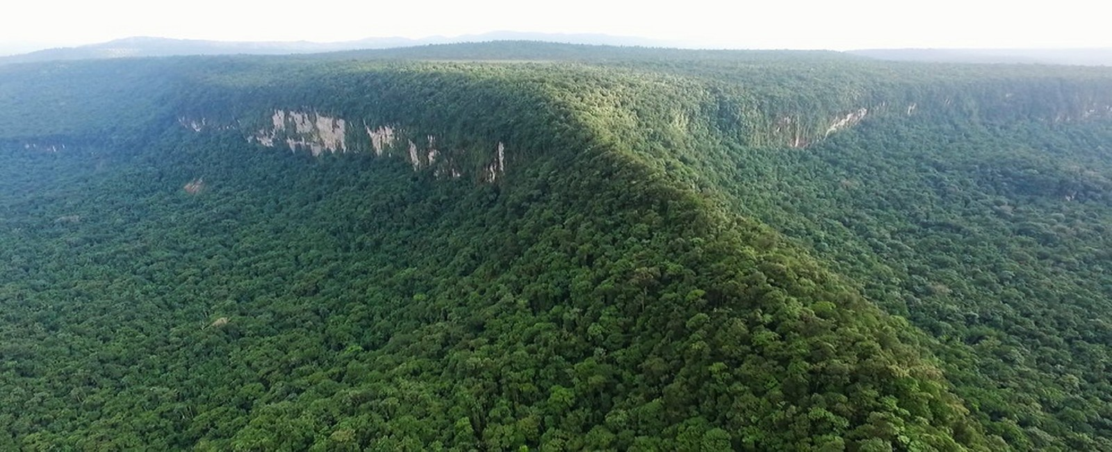 4 Extremos do Brasil